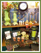 The Giving Tree Store Image